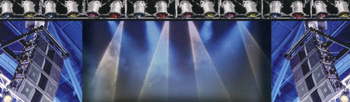 soundboxx--lighting